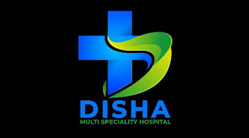 Disha Multi Speciality Hospital