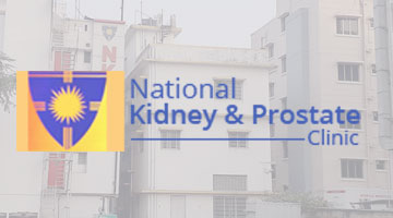 National Kidney & Prostate Clinic